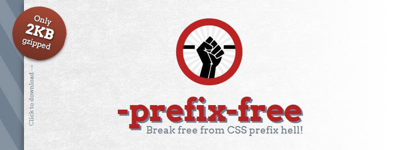 prefix-free