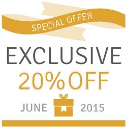 June Discount